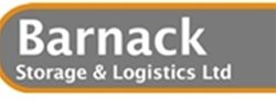 Barnack Storage & Logistics Ltd